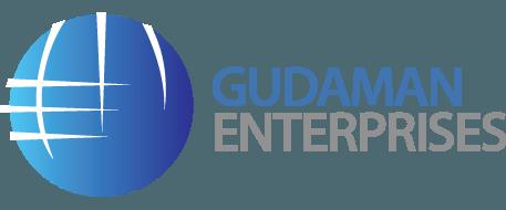 GUDAMAN Enterprises